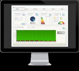 PowerPlug PC Power Saving Solutions & Plans